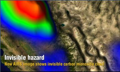 NASA_GlobalClimateChange_02_400x241.jpg